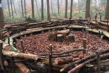 Waldspielgruppe-huerstzwergli-zurich-winter-IMG_7073